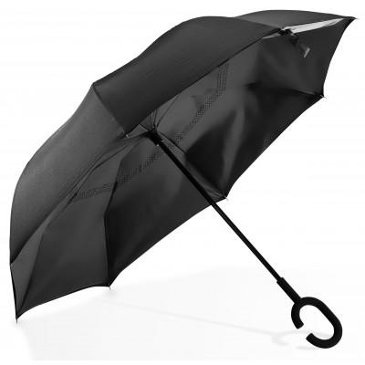 Goodluck Umbrella Black