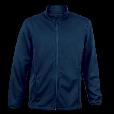 Mens Canyon Jacket Navy Size XL