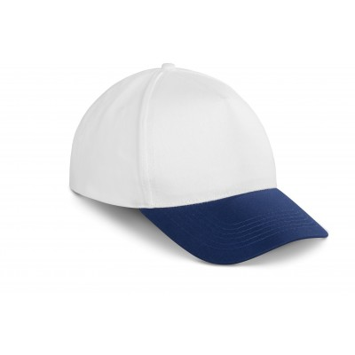 Norbury Cap Blue