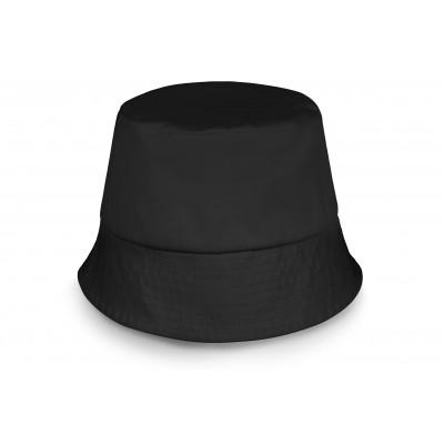 Spoti Pantsula Hat Black