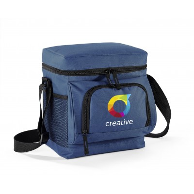 Thermo 12-Can Cooler Navy