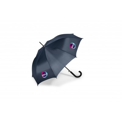 Stratus Umbrella Navy