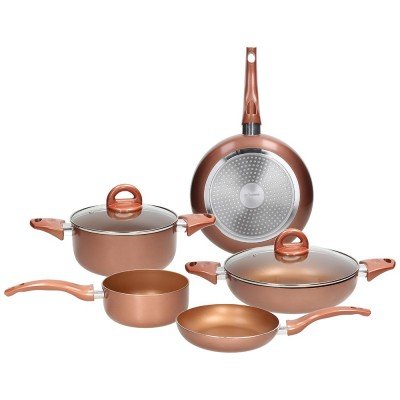 Tognana Copper Range 7...