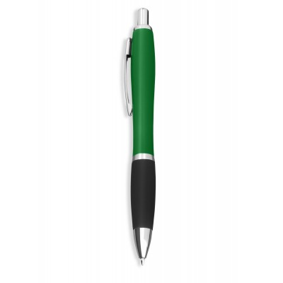 Gala Ball Pen Green