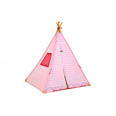 Our Generation Teepee For 18 Inch Doll And Girl