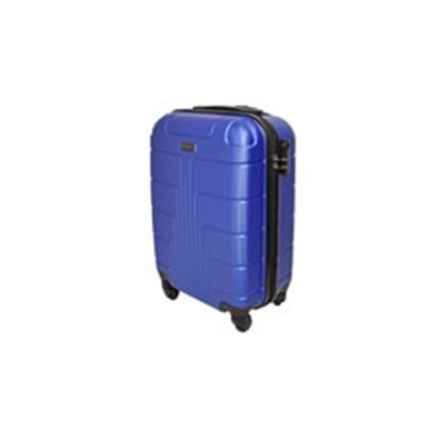 Marco Expedition Luggage Bag - 20 inch Blue