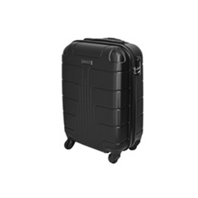 Marco Expedition Luggage Bag - 24 inch Black