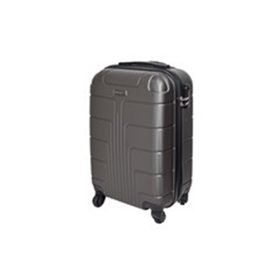 Marco Expedition Luggage Bag - 24 inch Grey