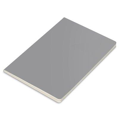 Jotter A5 Notebook Grey
