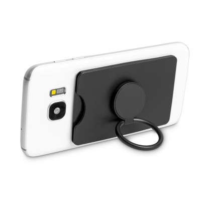 Axial Phone Card Holder Black