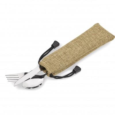 Kooshty Safari Cutlery Set...