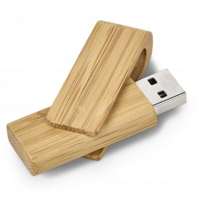 Okiyo Bakemono 32GB Bamboo...