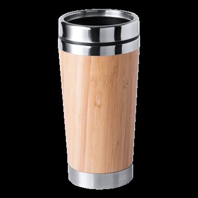 Ariston 500ml Cup