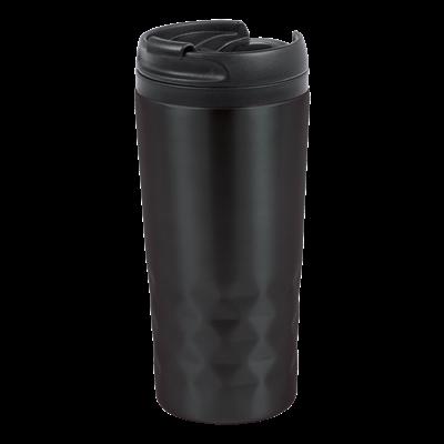 Dritox 310ml Cup Black