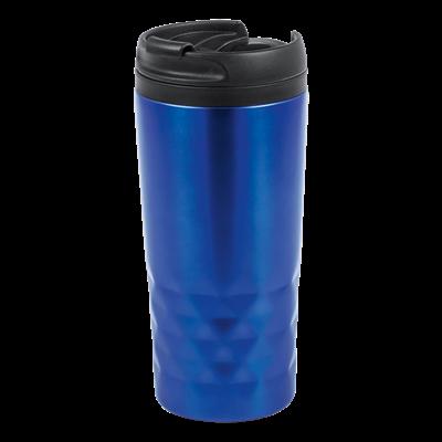 Dritox 310ml Cup Blue