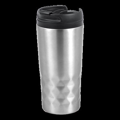 Dritox 310ml Cup Silver