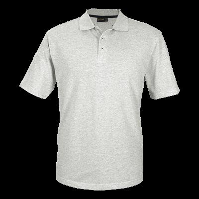 Enviro Golfer Ice Melange Size Medium