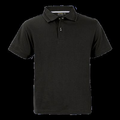 Kiddies Clark Golfer Black Size 5 to 6