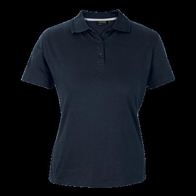 Ladies Clark Golfer Navy Size 5XL