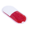 Pikur Hot-Cold Pack Red