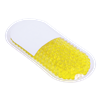 Pikur Hot-Cold Pack Yellow