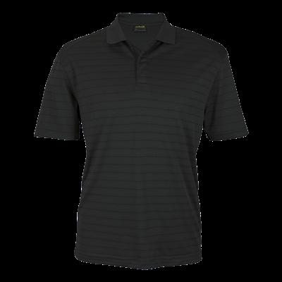 Remi Golfer  Black Size Small