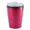 Ripon 350ml Cup Red