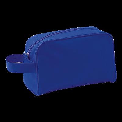 Trevi Beauty Bag Blue