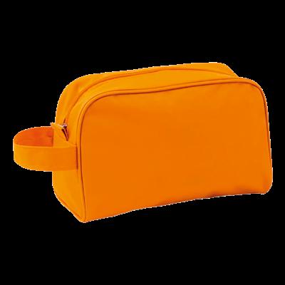 Trevi Beauty Bag Orange