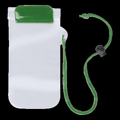 Waterpro Multipurpose Bag Green