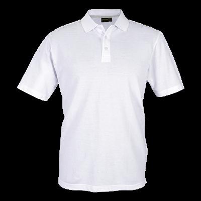Enviro Golfer White Size Medium