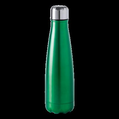 Herilox 630ml Water Bottle Green