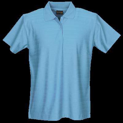 Ladies Pinehurst Golfer  Sky Blue Size 2XL