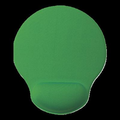 Minet Mousepad Green