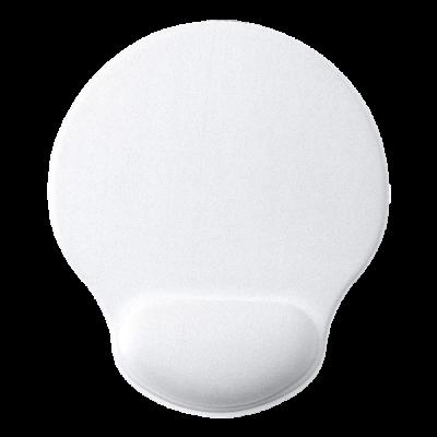 Minet Mousepad White