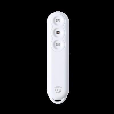 Nurek UV Sterilizer Lamp White