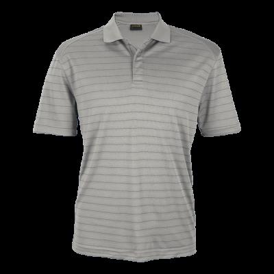 Remi Golfer  Silver Size Large