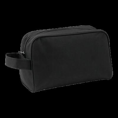 Trevi Beauty Bag Black