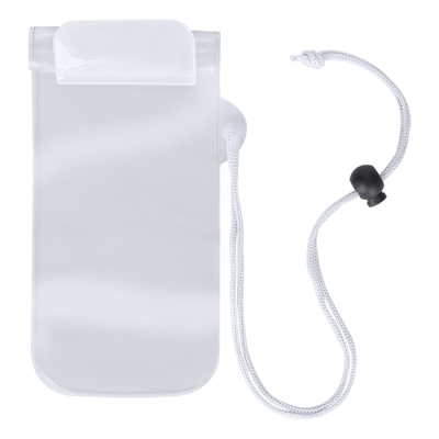 Waterpro Multipurpose Bag White