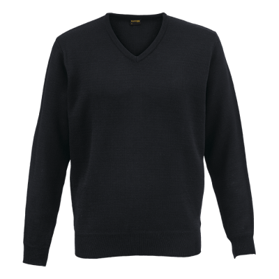 Bentley Long Sleeve Jersey Black Size Small