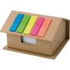 XYLOPHONE/PIANO IN OPEN BOX 2 IN 1