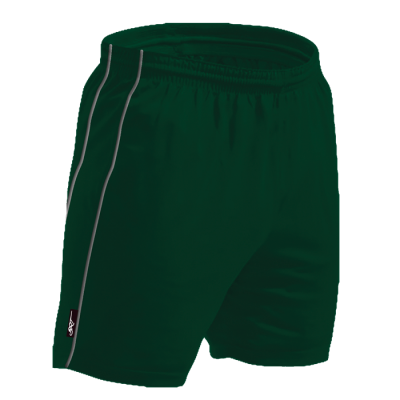 BRT Reflect Shorts Bottle Size Medium