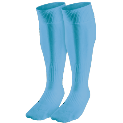 BRT Team Sock Sky Size 3-5