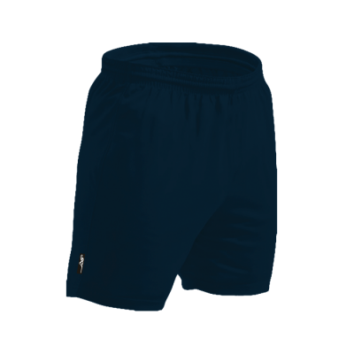 BRT Econo Shorts Navy Size 5 to 6
