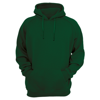 BRT Performance Hoodie Bottle Size 2XL