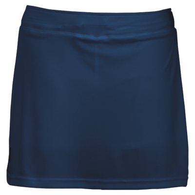 BRT Motion Skort Navy Size 3XL