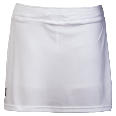 BRT Motion Skort White Size Medium