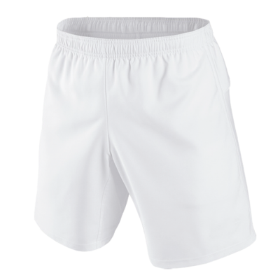BRT Challenger Short White Size 11 to 12