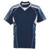 BRT Tao Rugby Jersey Navy/White Size 7 to 8