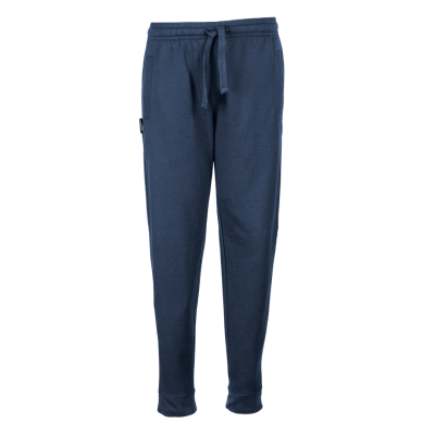 BRT Crossover Jogger Size Medium Navy